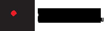 Powiatowe Centrum Pomocy Rodzinie w Pucku