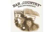 Bar Country